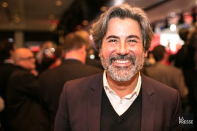Pablo Rodriguez devient whip du gouvernement Trudeau - Trois-Rivieres news - NewsLocker