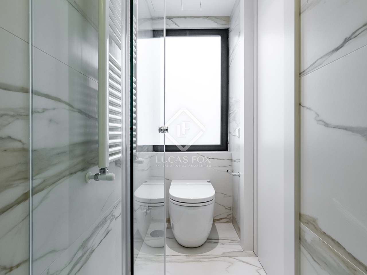 Nieuwe Badkamer Huurhuis : Recht op nieuwe keuken huurwoning op zoek naar een huurwoning op