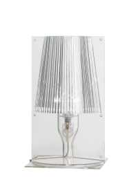 TAKE TABLE LAMP. Discount deals and sales. Compare, get ...