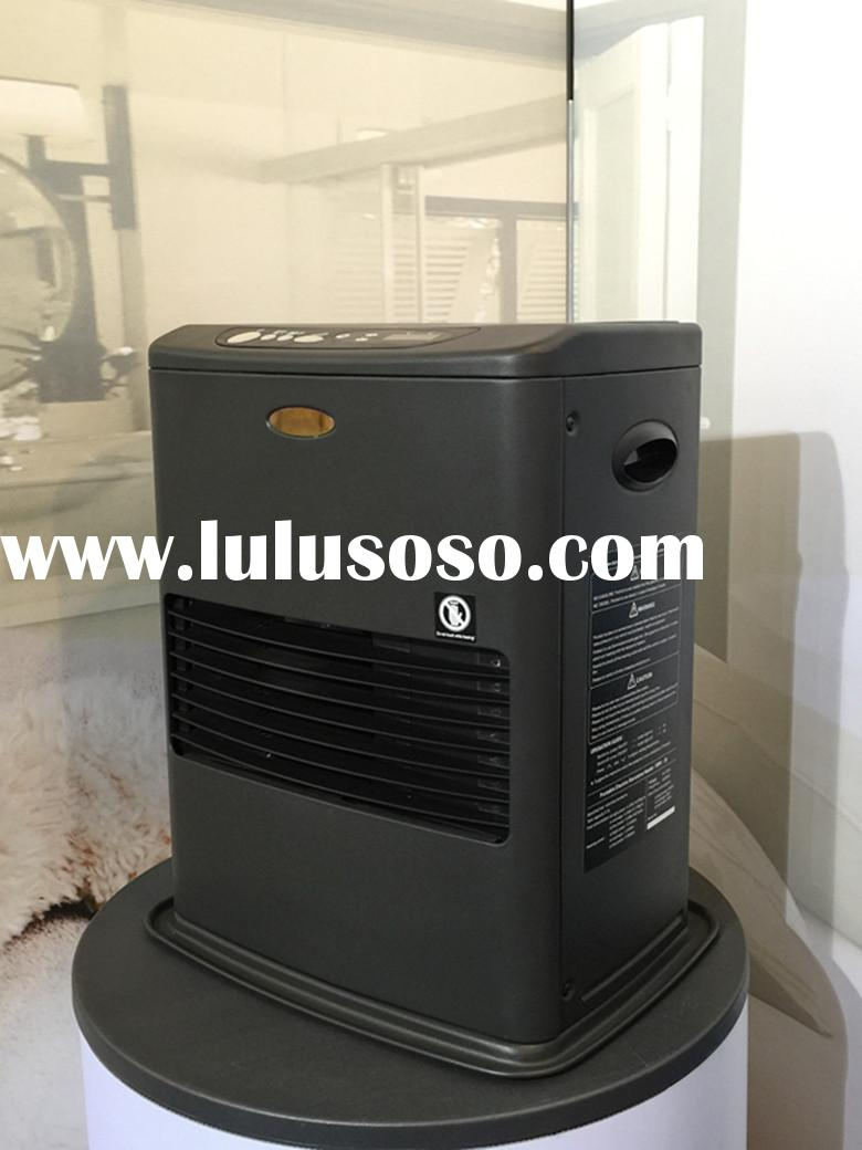 Swk 30 Portable Type Electronic Kerosene Heater For Sale