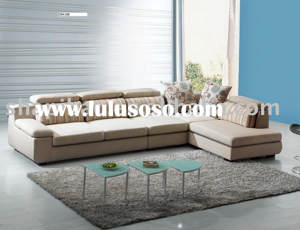 Sala Set For Sale In Binangonan Rizal Purple Color Folding Sofa Bed Home Furniture S2010 1 For