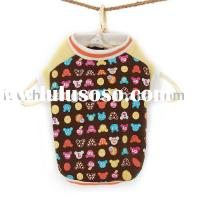dog clothes display/puppy boutique/cardboard display ...