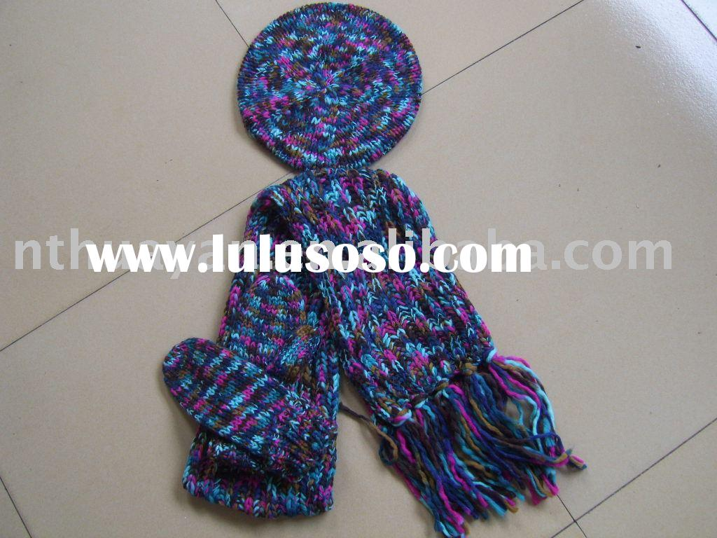Hs1005 Fashion Expressions Gloves For Sale Price