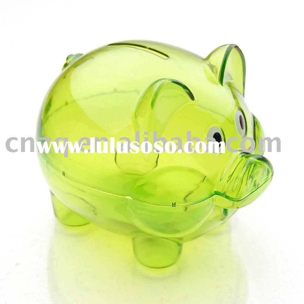 Cheap Piggy Banks For Sale Plastic Piggy Banks For Sale Price China Manufacturer