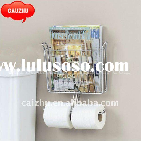 Bathroom Wall Mounted Cup Holder For Sale Pricechina
