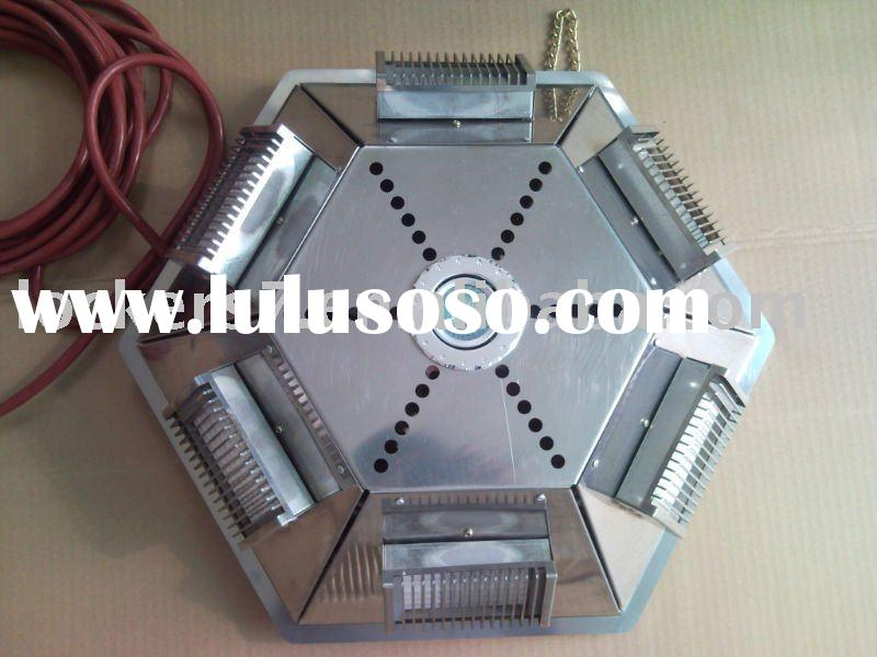 Gas Patio Heater Outdoor Heater For Sale Price