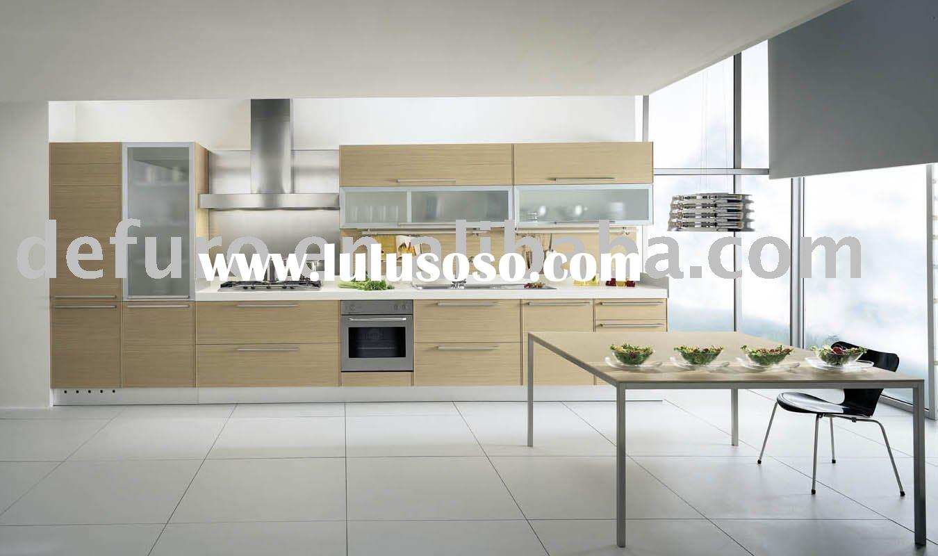 Kitchen Cabinets Price In Malaysia Aluminium Frame For Kitchen Cabinet Malaysia For Sale