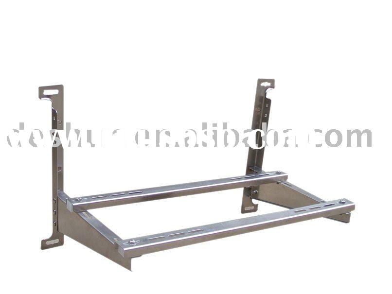 Wall Bracket For Air Conditioner Outdoor Unit For Sale