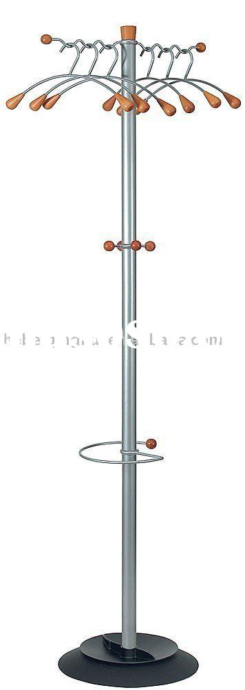 Metal Hat Rack Hat Stand Hat Tree For Sale Price