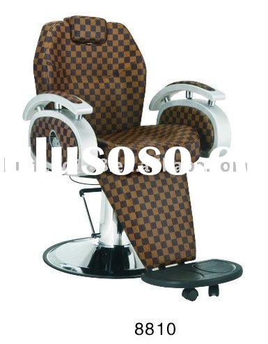 Barber Chairbx 2680ahydraulic Pumpchromed Base For