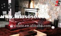 New design living room sofa for sale - Price,China ...