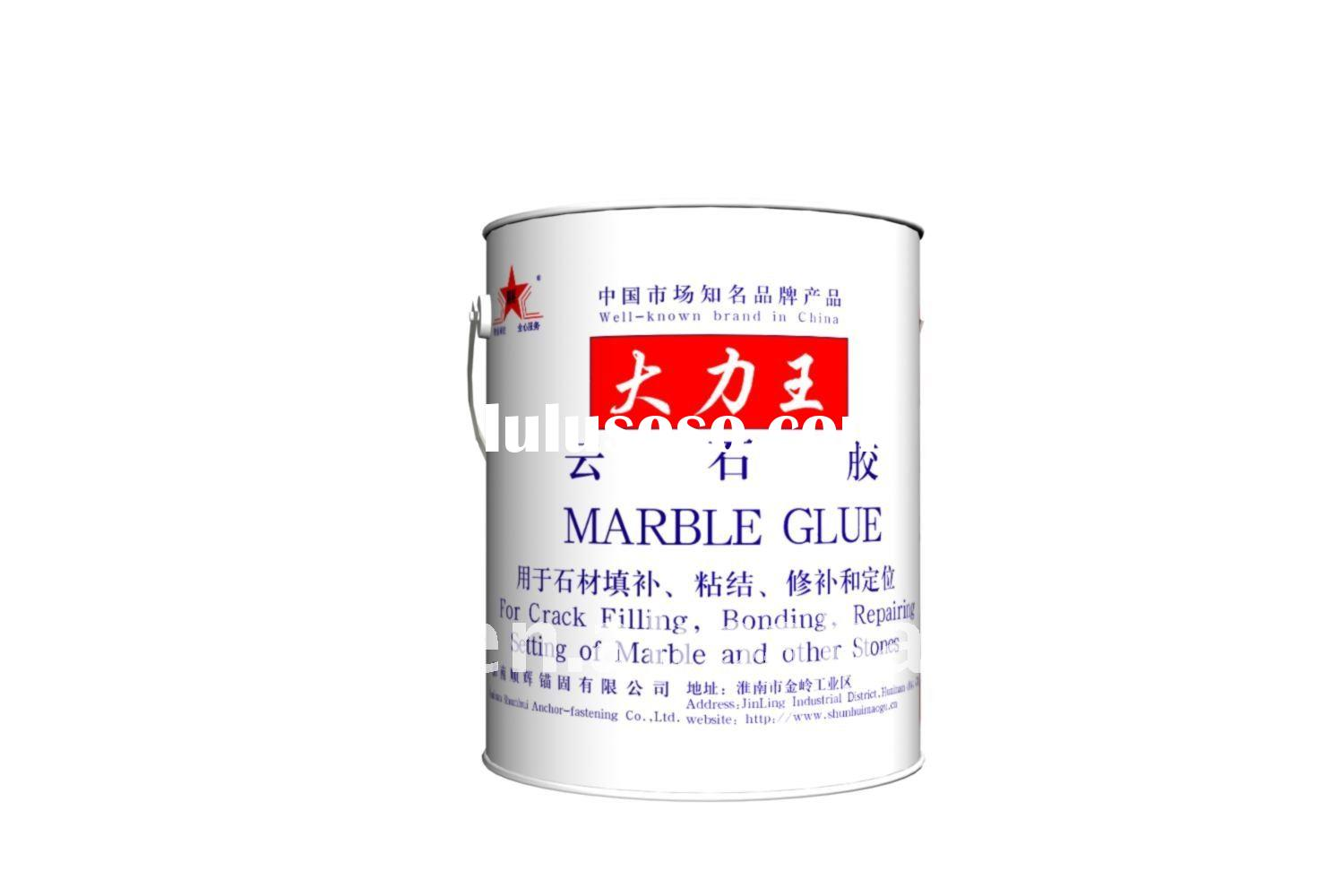 Granite Countertop Glue Granite Glue For Sale Price China Manufacturer Supplier