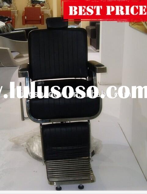 Barbershop Belmont Barber Chairs Vintage Barber Chair For