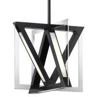 Viva LED Pendant by Elan Lighting at Lumens.com