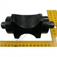 P064 | MPB-2SH Hydraulic Pipe Bender | For Sale Sydney ...
