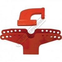 P506 | BZ-JIG1 Pipe Bender Attachment-JIG 1 | For Sale ...