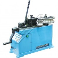 T606 | TB-60 Electric Pipe & Tube Bender | For Sale Sydney ...