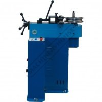 T607 | TB-70 Electric Pipe & Tube Bender with Stand | For ...