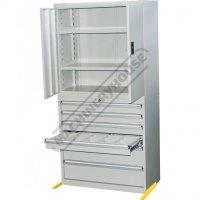 Storage Cabinets Perth - talentneeds.com