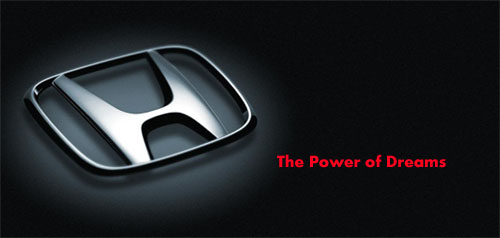 Very Best Sports Car Wallpaper Honda Cars Malaysiaminilover