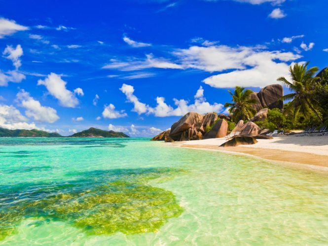 most beautiful beach seychelles, engine diagram, where is bulgaria located on the world map