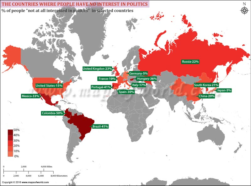 US Military And CIA Interventions Since World War II Military - copy interactive world map amazon