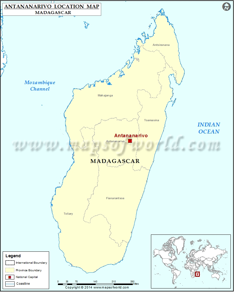 Popular 166 List kaiser permanente locations map