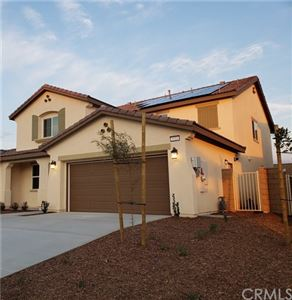 Photo of 5510 Starling Drive, Jurupa Valley, CA 91752 (MLS # TR19089088)