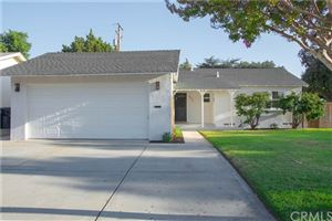 Photo of 902 Thomas Avenue, Redlands, CA 92374 (MLS # EV19191538)