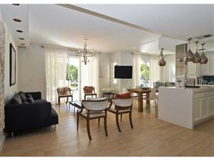 Photo of 19116 FISHER ISLAND DR # 19116, Fisher Island, FL 33109 (MLS # A2167071)