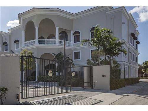 Photo of 2227 N FEDERAL HY, Hollywood, FL 33020 (MLS # A1742278)