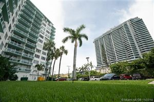 Photo of 3301 NE 5th Ave # 408, Miami, FL 33137 (MLS # A10299667)