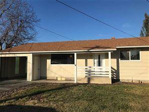 Photo of 1811 Alder Ave, Lewiston, ID 83501 (MLS # 136005)