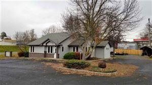 Photo of 1010 17th St, Lewiston, ID 83501 (MLS # 136016)