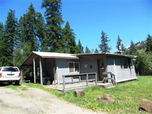 Photo of 573 Cascade Drive, Orofino, ID 83544-0000 (MLS # 135031)