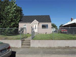 Photo of 725 10th Street, Clarkston, WA 99403 (MLS # 135055)