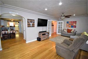 Photo of 207 18th Avenue, Lewiston, ID 83501 (MLS # 136069)