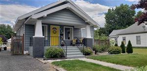 Photo of 729 10th Street, Clarkston, WA 99403 (MLS # 135070)