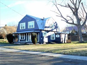Photo of 488 Pataha Street, Pomeroy, WA 99347 (MLS # 136081)