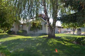 Photo of 909 Frost Lane, Clarkston, WA 99403 (MLS # 135084)