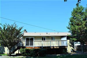 Photo of 3817 13th Street D, Lewiston, ID 83501 (MLS # 135105)