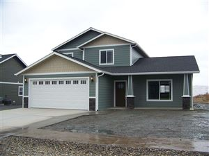 Photo of 1547 Compass Court, Lewiston, ID 83501 (MLS # 136106)