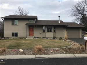 Photo of 1837 Powers Drive, Lewiston, ID 83501 (MLS # 136126)