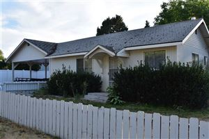 Photo of 3822 16th Street, Lewiston, ID 83501 (MLS # 135140)