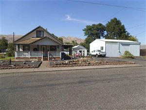 Photo of 1298 Maple Street, Clarkston, WA 99403 (MLS # 135141)