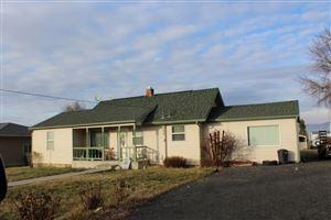 Photo of 809 PRESTON AVE, Lewiston, ID 83501 (MLS # 136142)