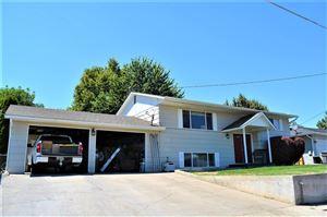 Photo of 1729 Stafford Drive, Clarkston, WA 99403 (MLS # 135146)