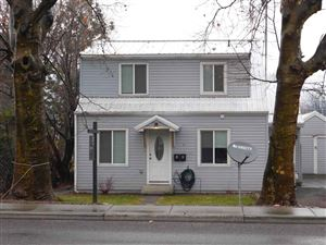 Photo of 1817 11th Avenue, Lewiston, ID 83501 (MLS # 136146)