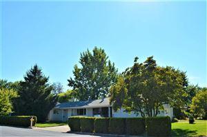 Photo of 3422 7th Street, Lewiston, ID 83501-9999 (MLS # 135148)
