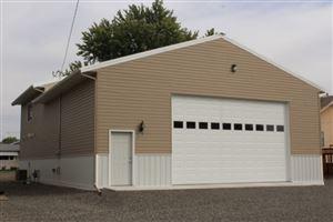 Photo of 414 10th Street, Clarkston, WA 99403 (MLS # 136149)